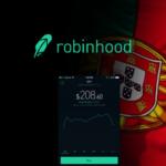 Qual é a Melhor Alternativa à app Robinhood em Portugal?