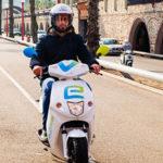 Como Conseguir 30 Minutos Grátis nas Scooters Elétricas eCooltra?