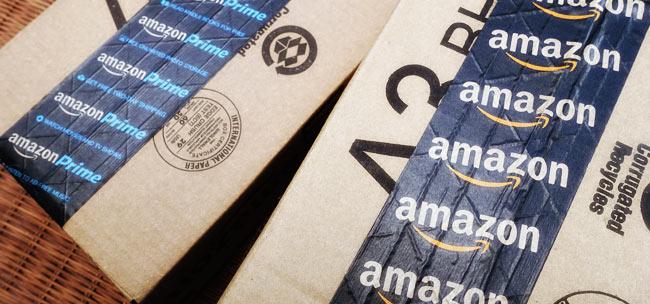 Vender produtos na Amazon