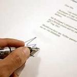 Segredos para fazer uma Carta de Apresentação