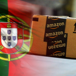 Como Comprar Na Amazon Em Portugal? (com Portes Grátis)