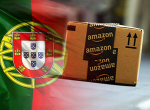 Como Comprar na Amazon Portugal