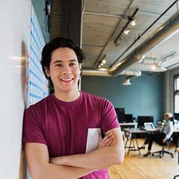 Como Criar Emprego Online