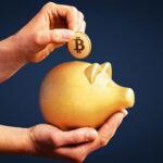 Como Ficar Rico com o Bitcoin?