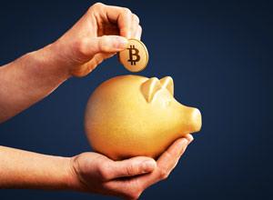 Como Ficar Rico com Bitcoin