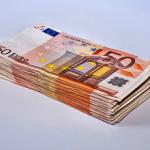 Como Funciona a Mintos? Investir em Empréstimos e Receber Juros