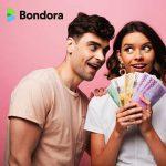 Bondora – Investir em Empréstimos e Receber Juros