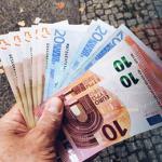 Como Comprar Ações na Bolsa em Portugal?