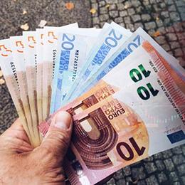 Como investir na Bolsa de Valores de Portugal
