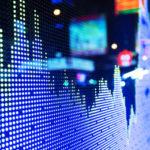 Como Investir na Bolsa de Valores? O Guia da Bolsa Para Iniciantes!