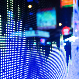 Como investir na Bolsa de Valores para iniciantes