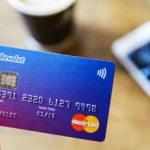 Como Pedir Cartão Revolut? Segue os Passos e Recebe 5 EUROS