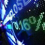 Conta Demo para Investir na Bolsa