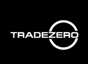 corretora TradeZero