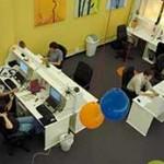 O que é o Coworking?