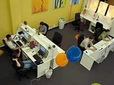 guia sobre Coworking
