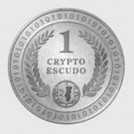 Como Minerar CryptoEscudo