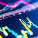 Sabes o que são Penny Stocks? Descobre o potencial destas ações.