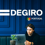 Análise à DEGIRO Portugal – O que os Investidores Devem Saber!
