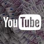 7 Formas Criativas de Ganhar Dinheiro no YouTube