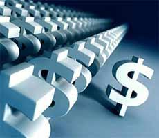 Investir em divisas em tempos de crise