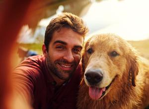 Localizador GPS de Cães e Gatos que todos os donos deveriam comprar