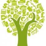 O que é a Educação Financeira?