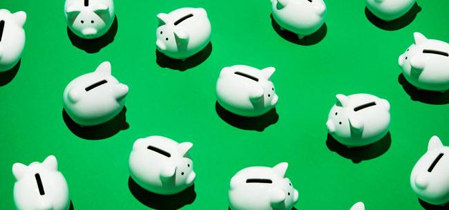 Emprestar Dinheiro Online