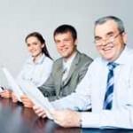 Conselhos para se destacar numa entrevista de emprego