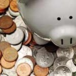 7 Regras de Ouro para a Prosperidade Financeira