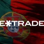 Como Abrir Conta na E*Trade Portugal?