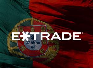 E*Trade Portugal