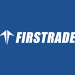 Firstrade – Como funciona? Ações, Opções e Fundos de Investimento