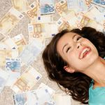 Como Ganhar Dinheiro Online com Empréstimos?