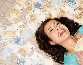 Ganhar Dinheiro Online com Empréstimos