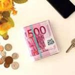 6 Alturas em que Gasta mais Dinheiro