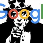 Sabias que o Google sabe a tua localização? (Mesmo sem a tua permissão)