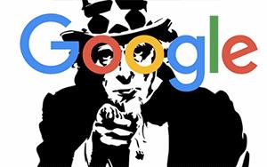 Google sabe onde estás