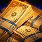 Inflação, Dinheiro e Riqueza