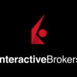 Interactive Brokers – Como Funciona? Ações, Opções e Short Selling