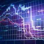 Como começar os investimentos em Forex