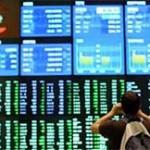 Dicas para Começar a Investir na Bolsa