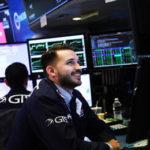 Queres Investir na Bolsa? Estas são as 7 Ações Defensivas a Considerar