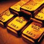 Vantagens de Investir em Ouro