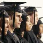 Melhores Conselhos para Jovens Universitários
