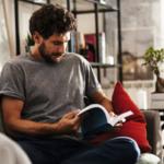 Livros de Finanças Pessoais – Quais São Os Melhores?