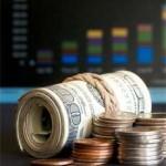 O que influencia a cotação das divisas?