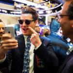 Razões Para Investir em IPOs na Bolsa de Valores