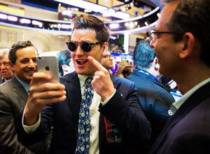 Razões para Investir em IPOs