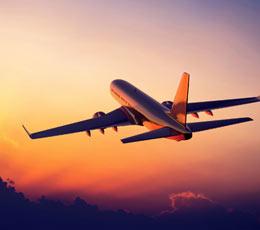 Encontrar voos baratos